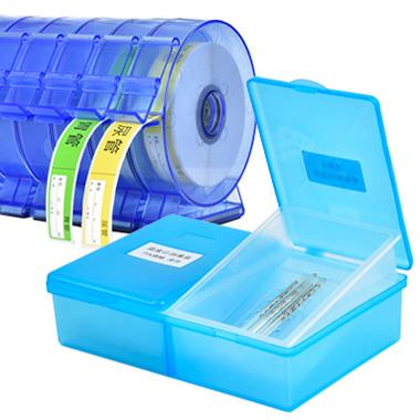 标签盒/体温计消毒盒